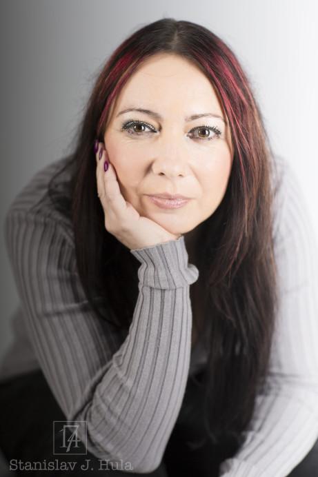 Helena Husáková
