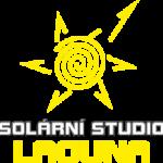 solariumlaguna.com